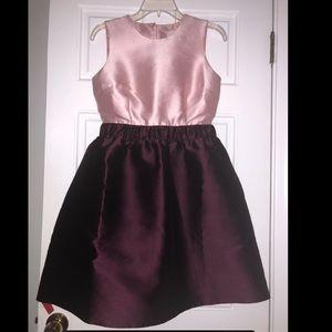 Kate Spade swift dress Las Vegas size 2